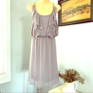 Pretty! Annalee + Hope dress! Like NEW!